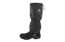 Vaude Albona Gaiter
